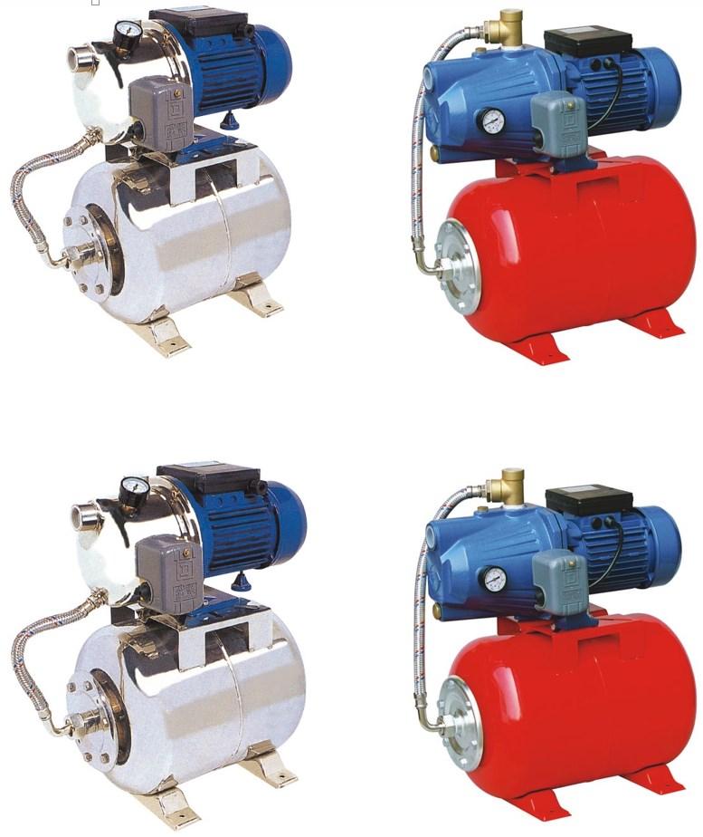 Bombas agua china proveedor motores el ctricos china - Bombas de agua ...
