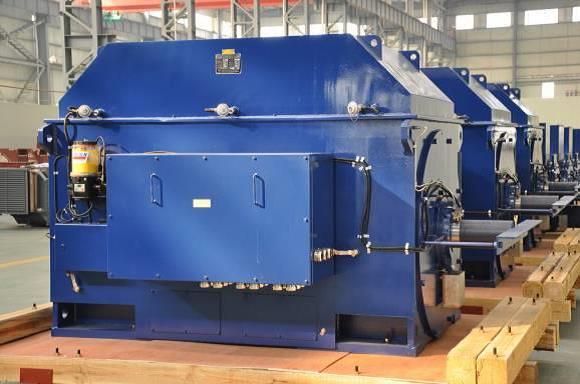 generador_eolico_fabricante_china