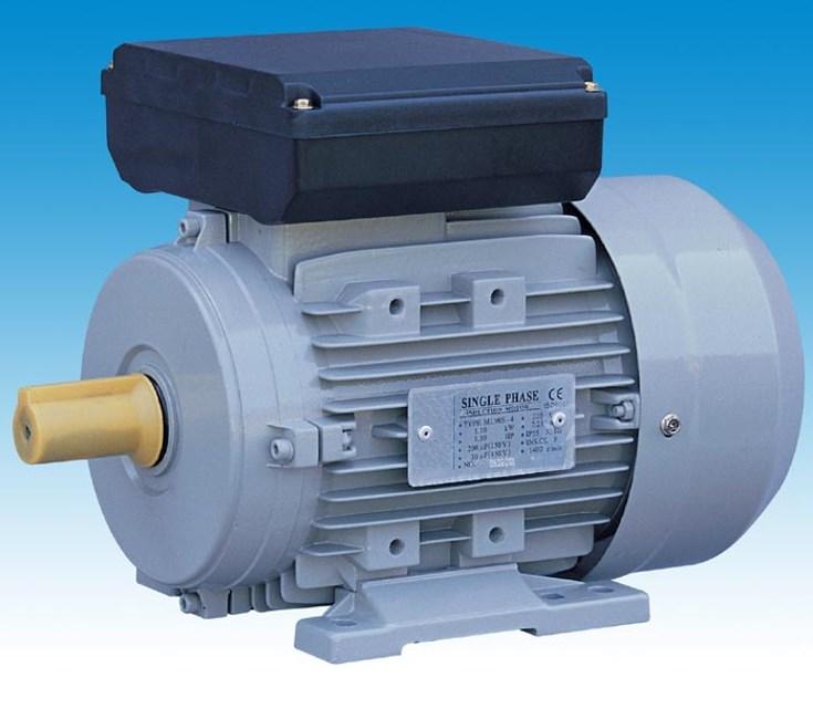 motor_electrico_proveedor_china