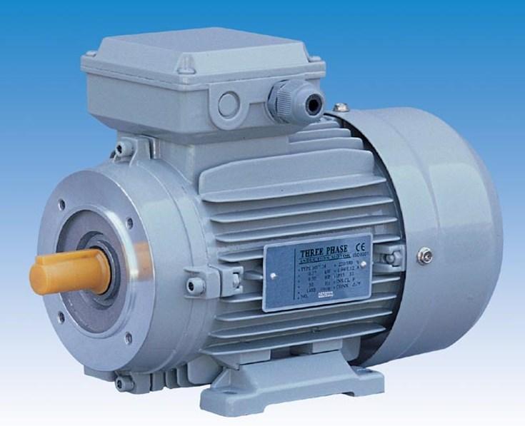 motor_electrico_trifasico_proveedor_china